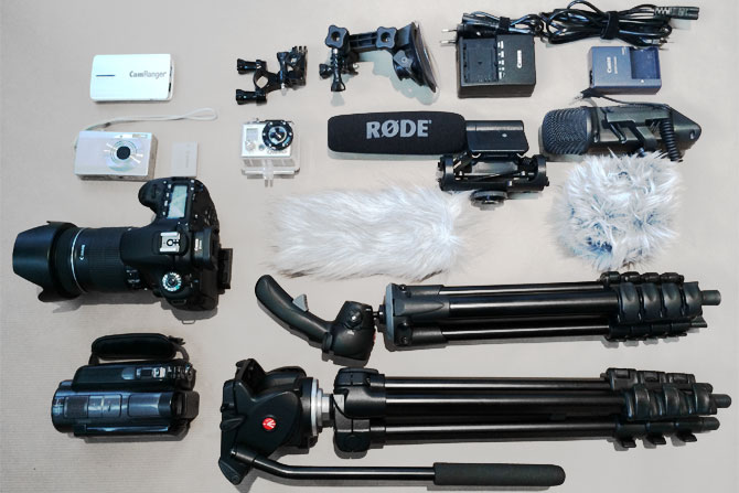 foto-equipment-1