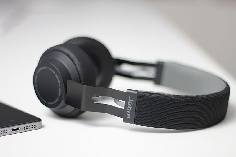 jabra-move-wireless-01